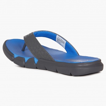 new specials amazing price wholesale Buy skechers goga mat flip flops > OFF76% Discounted